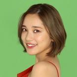 都丸紗也華「西田汐里ちゃんがとにかくかわいい」 人気グラドルやボイメン研究生ら『ほぼ日の怪談。』追加キャストが発表