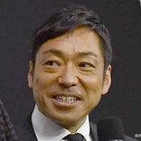 『半沢直樹』放送後、NHKの粋な投稿にネット騒然 「こういうノリ、大好き」
