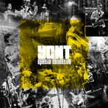 オーラル山中ら参加のプロジェクト『YGNT special collective』、安全地帯「じれったい」のカバーを配信&演奏映像プレミア公開決定
