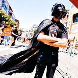 世界最大のコミックイベント『サンディエゴ・コミコン』がオンラインで無料開催!