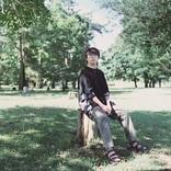 高橋優、2年ぶりアルバム『PERSONALITY』10月発売決定 配信シングル「one stroke」未完成のMV公開