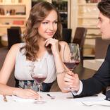 男性の12星座別・「恋愛対象」として意識しやすい女性のタイプ