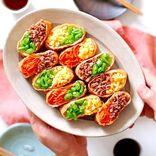 お酢を使ったレシピ特集!健康的でさっぱり食べられる人気おかずやメイン料理を紹介!