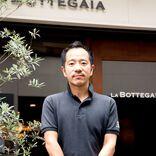 コロナで閉店を決意、銀座イタリア料理店の苦渋「雇用を守れなかったのが悔しい」