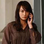 長谷川京子、『未満警察』で死刑囚の娘役 第6話から「逆襲篇」