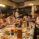 池田エライザ、初監督作品が上海国際映画祭に正式招待「心から嬉しい」