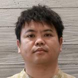 【『ステップ』は、観た後、家族に確実に優しくできる映画】VOL.53 飯塚健監督