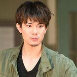 『未満警察』逆襲編は立てこもり事件が発生、木下ほうか&柿澤勇人の出演決定