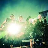 湘南乃風 10周年記念公演のライブ映像&ライブ音源をデジタル配信!ティーザー映像も公開!