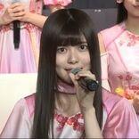 NGT48「もう1度舞台に立つ」諦めなかった30人、ファンへの想い語る