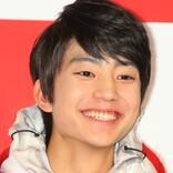 伊藤健太郎、新型コロナは「陰性」 横浜流星と舞台で共演