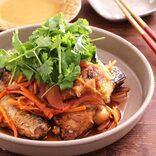 魚のおつまみレシピ特集!お家居酒屋にぴったりのお酒に合う簡単料理を大公開!