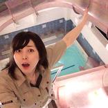 日向琴子のラブホテル現代紀行(38) 名古屋『ホテル リージェント』