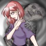 あなたの左肩にも悪霊が… 日常に現れると「不吉な前兆」3つ