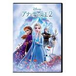 音楽ビデオ首位は乃木坂46 、作品別では『アナと雪の女王2』に 2020年上半期音楽ビデオ売上げ動向発表【SoundScan Japan調べ】