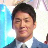 長嶋一茂、モーニングショーで「サインを頑張っている」発言の「深意」!