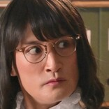 『家政夫のミタゾノ』最終回 ミタゾノ(松岡昌宏)の知られざる秘密とは
