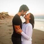 【イタすぎるセレブ達・番外編】デミ・ロヴァートが婚約 お相手は「出会った瞬間から愛していた」俳優マックス・エーリック