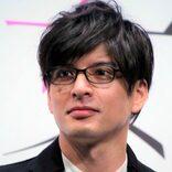 城田優、三浦春馬さんの写真で溢れる 誠実な文章に感謝の声