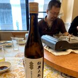 紹興酒と老酒の違いは? 知っておきたい中国のお酒とオススメの飲み方
