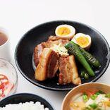 定番の豚肉料理レシピ特集!食卓にあると嬉しいメニューをまとめてご紹介!