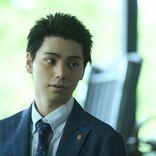 『MIU404』志摩(星野源)の闇がついに明らかに、元相棒役は村上虹郎