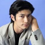 俳優・三浦春馬さん 表現者としての才能を映画・ドラマで振り返る