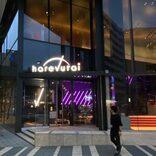 池袋の未来型ライブ劇場harevutai(ハレヴタイ)が、新型コロナウイルスの3密対策映像を公開「より安全・安心して利用できるライブ劇場へ」