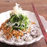 和食の朝食レシピ特集!レパートリーが増える簡単美味しいメニューを大公開!