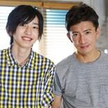 なにわ男子・道枝駿佑、木村拓哉から誕生日祝い「一生の宝物に」