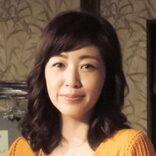 菊池桃子「あげまん伝説」官僚夫で「リベンジ」を果たす(1)孫を抱いても純真アイドル