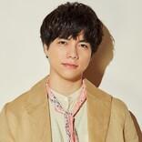 重岡大毅『24時間テレビ』志村けんさんの物語で主演「不思議な感覚」