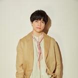 重岡大毅、志村けんさんの物語を描く24時間テレビ「スペシャルヒューマンストーリー」に主演