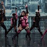 渡辺直美&ゆりやんレトリィバァ、ガガ「Rain On Me with Ariana Grande」を公式にパロディ