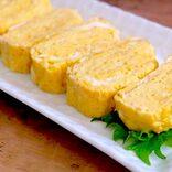 定番の家庭料理レシピ特集!みんな大好きな美味しいメニューをまとめてご紹介!
