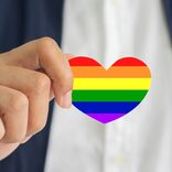 同性愛者と異性愛者、付き合うことはできる? 意見を聞いた