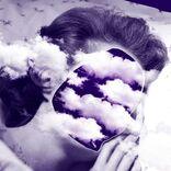 悪夢を見ないようにする方法