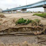 首都圏での水害に「強いエリア」と「弱いエリア」。ハザードマップには盲点も