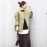 【軽井沢】10月の服装27選!変わりやすい秋の天気や気候に適したコーデを提案!