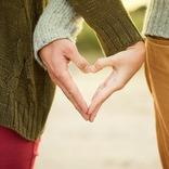 素直な気持ちがやっぱり大切!なぜそんな素直女子が愛されるか愛されるかの理由は?