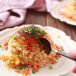 子供が喜ぶおもてなし料理レシピ特集!おしゃれで簡単な前菜やおつまみをご紹介♪