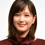 本田翼、女子高生姿でYouTube登場 「可愛いすぎる」「違和感ない」と反響