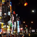 歌舞伎町ホテル清掃員の「ウィズコロナ」現場(終)荒れた部屋続々で疲労困憊