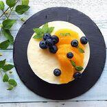 ヘルシーデザートのレシピ特集!簡単低カロリースイーツでダイエットのストレス解消!