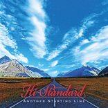 「Hi-STANDARD」メロコアバンドの代表格!色褪せない彼らの魅力に迫る