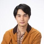 中村蒼、『エール』再放送5週目の副音声担当「鉄男の新しい一面も楽しんで」
