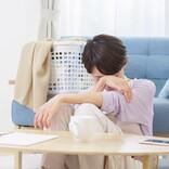 女性は既婚より未婚が長生きする?「夫という名の他人」と暮らすストレス