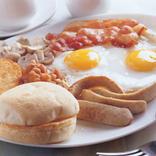 ごはん、パン、麺類…「炭水化物大好きさん」に送るダイエットテクニック