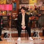 松本潤、関ジャニ∞のライブ演出を分析「嵐に対するカウンター」
