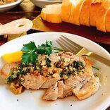 豚肉のさっぱり料理レシピ特集!箸が進む簡単料理は夏や食欲がない日にも嬉しい♪
